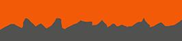 Integrity Web Studios Logo 100